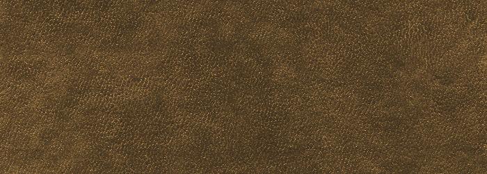 Sinapinkeltaista nahkatekstuuria